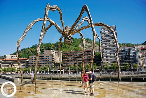 Bilbao180808_08
