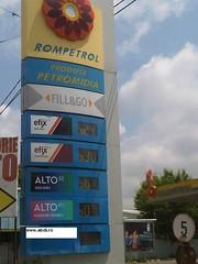 ROMPETROL-20110612-00415