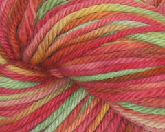 Macintosh Apple Tree on Spirit Merino - 4 oz (WW)