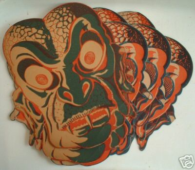 creaturemasks.JPG