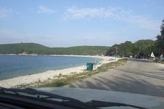 Corfu 2007 - #124