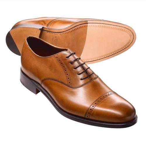 Вы сможете подобрать и купить женскую обувь пи-пи любого лунохода.