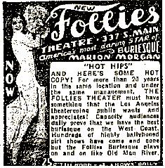 folliesad1939