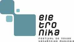 Logo Eletronika 2007
