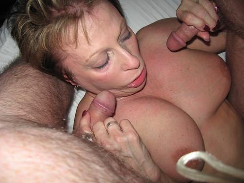 extremely hot porn sex sexy pics: hotsex, dreier, trio