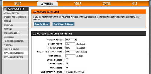 [DGL4300-advancedwireless-WDS.jpg]