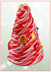 Caramelo (Juan Antonio Garza Lozano) Tags: christmas color macro photography navidad photo nikon colorful candy sweet sugar caramel dulce caramelo sweetcandy d80