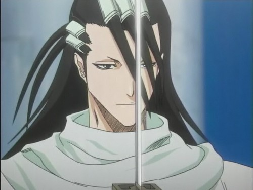 kuchiki_byakuya_23 by Thoughtful Mind.