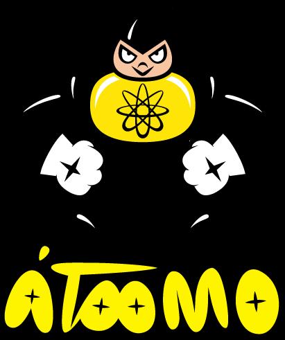 atoomo.png