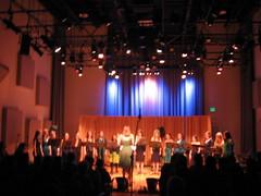 IMG_2922 (bryanlanders) Tags: choir concert bulgarian calarts