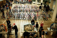 CCC Holiday Bike Drive-16.jpg