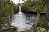 "Cachoeira São Bento • <a style=""font-size:0.8em;"" href=""http://www.flickr.com/photos/9310661@N04/2109358293/"" target=""_blank"">View on Flickr</a>"