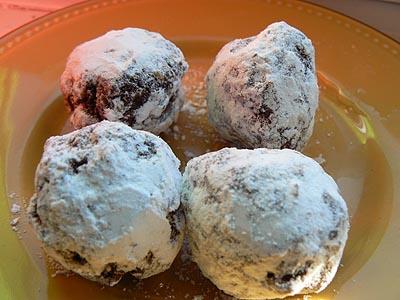 truffes croustillantes au rhum.jpg