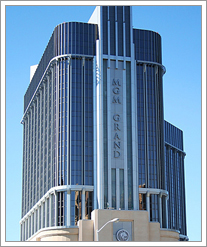 MGM Grand, Detroit, MI by whatsthediffblog, on Flickr