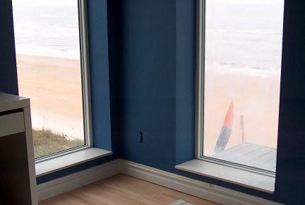 2124866979 6587ce5be0 Zabudování okenního parapetu
