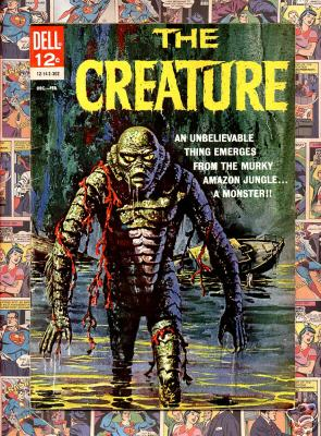 creature movieclassic.JPG