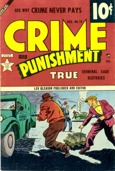 crimepun070.jpg