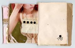artbook 6-7