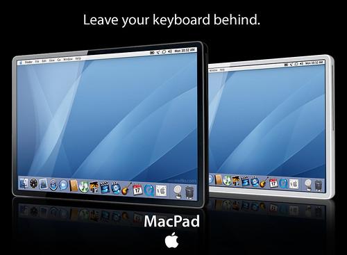 macPad_fake