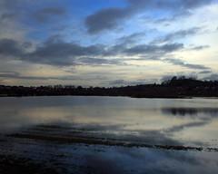 Somerset Levels January Flood (torimages) Tags: glastonbury somerset allrightsreserved somersetlevels ilovemypic donotusewithoutwrittenconsent copyrighttorimages