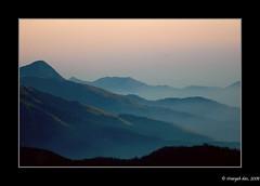 Talacauvery (lighttripper) Tags: india mist mountains hills kaveri coorg kodagu cauvery talacauvery abigfave bws12thjancoorg