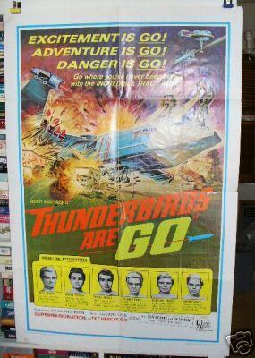 thunderbirdsarego_poster.JPG
