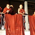 Myanmar: Kalaw thumbnail