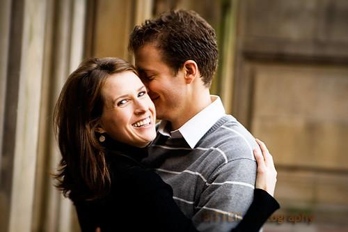 Matt & Mary 3