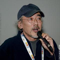 Kobayashi Masahiro imdb