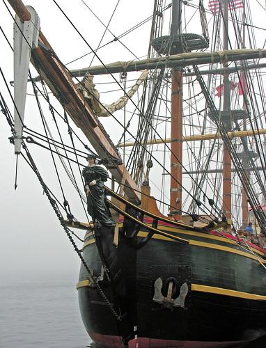 canada nikon novascotia ships free northcarolina dennis archer halifax bounty figurehead iamcanadian hmsbounty sank dennisjarvis archer10 dennisgjarvis