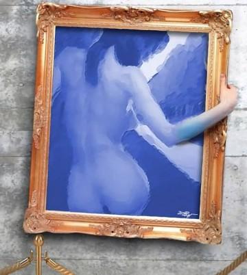 medium_peinture-artiste