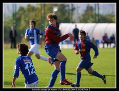 "Barcelona 1  Binefar 1 <a style=""margin-left:10px; font-size:0.8em;"" href=""http://www.flickr.com/photos/23459935@N06/2241819947/"" target=""_blank"">@flickr</a>"