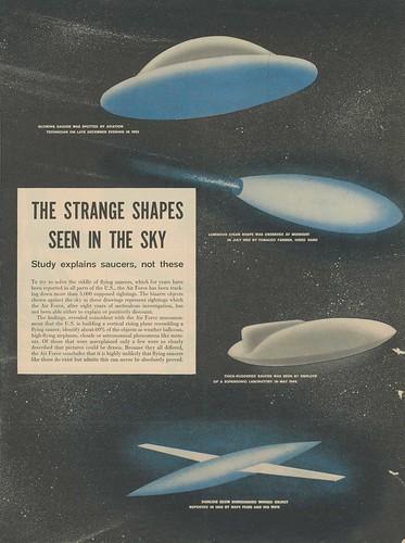 life 1956 ufo 2