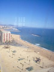 Catalunya Feb 08 055 (Puntin1969) Tags: barcelona barceloneta catalunyaspagna
