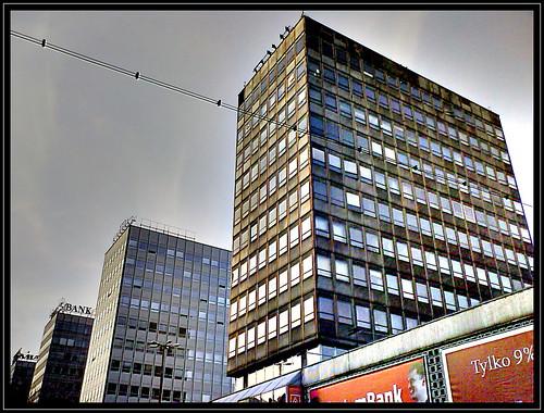 alfa skyscraper 3