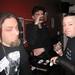 dominion 23-02-2008