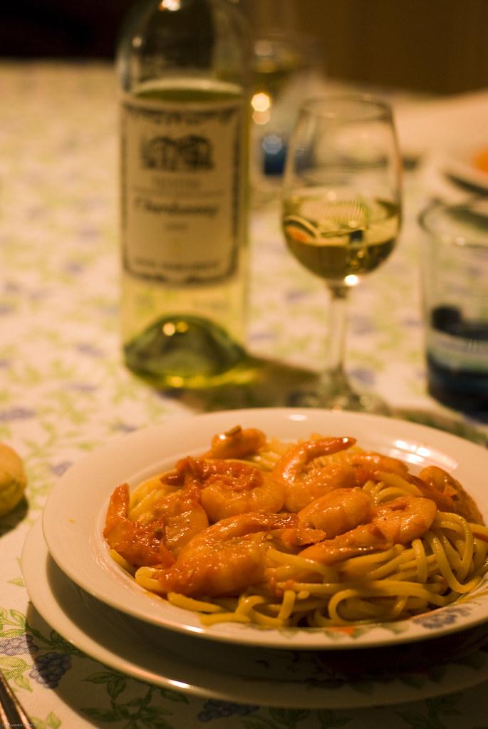 Visit Italy (+recipe!).jpg