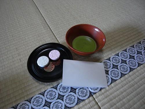 安倍文殊院(本堂)-09