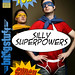 Bring Silly Superpowers
