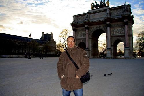 París Semana Santa 2008 (138)