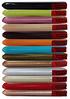 BOA Clutch Colors