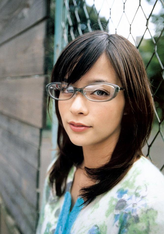 Rosa Kato cute Japanese Actress