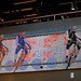 Tiago DeJerk artwork at Cyclepath Bike Shop-2.jpg