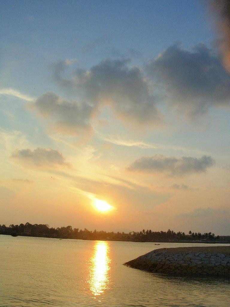 K Terengganu -Riviere (9)
