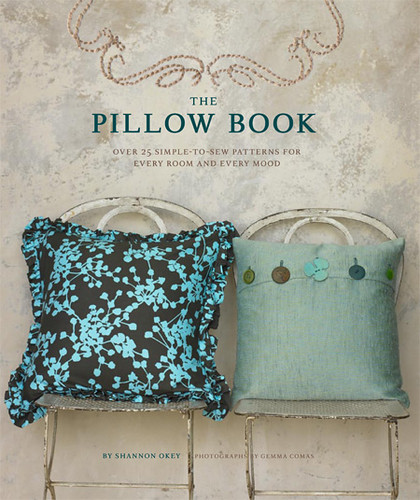 pillow-book-cover