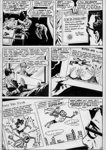 superman211_pg3_andru.jpg