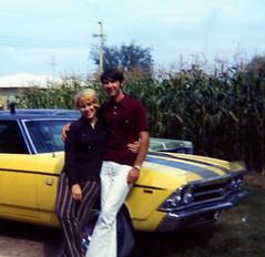 Nancy & Steve290