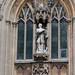 Christ Church window