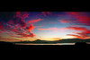 no-one around except the sound of us (André Lui Bernardo) Tags: blue sunset sky brasil clouds dawn lagoa santacatarina garopaba soe fimdetarde andrébernardo mywinners diamondclassphotographer flickrdiamond excellentscenic ©andrébernardo wwwandrebernardocom