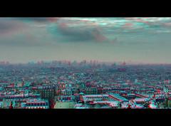 3D Paris